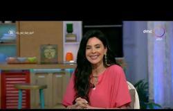 """السفيرة عزيزة - بسبب كورونا.. """"قهوة شعبان"""" تتحول إلى شادر لبيع الخضار"""