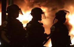 باراك أوباما عن مقتل جورج فلويد: الاحتجاجات وحدها لا تكفي