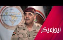 وزارة الدفاع العراقية تكشف لـ آرتي حقيقة عودة داعش ودور القوات الأجنبية