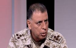 الأردن : قرار قريب بخصوص التنقل بين المحافظات .. واغلاق المساجد الغير ملتزمة