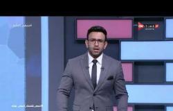 جمهور التالتة - حلقة الثلاثاء 2/6/2020 مع الإعلامى إبراهيم فايق - الحلقة الكاملة