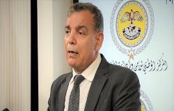 الأردن : 9 إصابات جديدة بكورونا و14 حالة شفاء