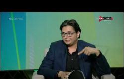 أحمد عز : لو مفيش مكاسب مادية في عودة النشاط المصري يبقي منكملش الدوري - Be ONTime