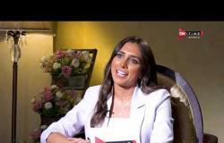 لقاء خاص - محمود فتح الله: شيكابالا هو أكثر لاعب سهل اندماجي لصفوفو الزمالك