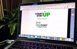 بيفورت تعلن عن مبادرة جديدة لمساعدة الشركات الناشئة في الإمارات ومصر والسعودية