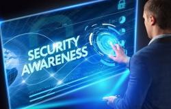 برنامج تدريب مبتكر على الوعي الأمني من كاسبرسكي