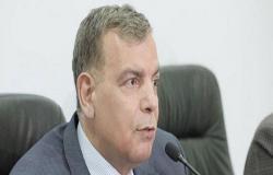 وزير الصحة الاردني : معايير السفر في المرحلة المقبلة ستكون حسب تشابه الوضع الوبائي
