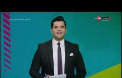 Be ONTime - حلقة الخميس4/6/2020 مع فتح الله زيدان - الحلقة الكاملة