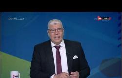 ملعب ONTime - حلقة الخميس 4/6/2020 مع أحمد شوبير - الحلقة الكاملة