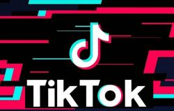 الدليل الشامل لاستخدام TikTok في التسويق لعلامتك التجارية خلال 2020