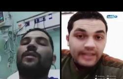 باب الخلق| الحلقة الكاملة ليوم 6 يونيو 2020 مع محمود سعد