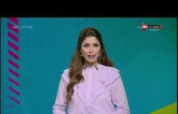 Be ONTime - حلقة السبت 6/6/2020 مع أميرة  جمال- الحلقة الكاملة