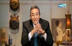 باب الخلق| القصة الكاملة لأهم دكتور في تاريخ مصر علي إبراهيم باشا