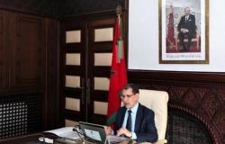 العثماني: تعليمات الملك تُسَرع استئنافا آمنا لنشاط الاقتصاد بالمغرب