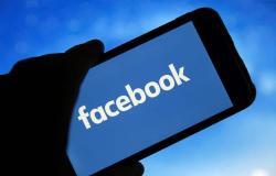 زوكربيرج يتعهد بمراجعة سياسات فيسبوك