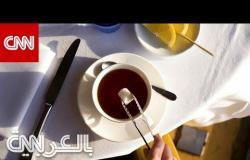 من المغرب إلى روسيا وصولاً إلى الهند.. هكذا تصنع الشاي بـ3 طرق