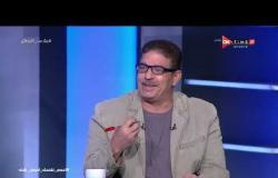 لقاء هام مع مختار عمارة نائب رئيس اتحاد رفع الاثقال السابق وحديث عن أزمة رفع الأثقال في مصر