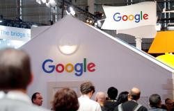 جوجل تواجه تهديدًا خطيرًا بشأن هيمنتها على الإعلانات