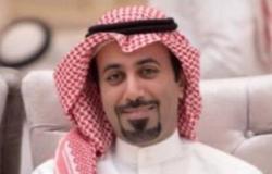 استشاري: 61 مصابًا بالتصلب المتعدد لكل 100 ألف في المملكة