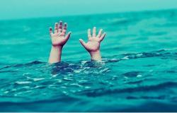 على غفلة من أسرتها.. مصرع طفلة غرقًا داخل مسبح استراحة بمكة