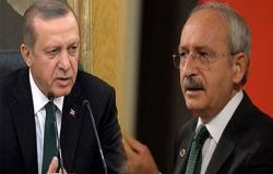 """Dislike بالآلاف.. فيديو يضع """"أردوغان"""" في مأزق: لن نصوت لكم و""""الصناديق"""" موعدنا"""