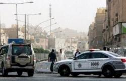 """انتهاء عملية """"أم الهيمان"""" بالكويت.. المسلح قَتَل نفسه بعد محاصرته"""