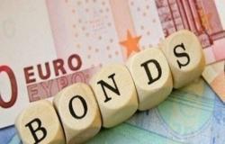 الأردن يصدر سندات اليوروبوند بأسعار فائدة منافسة جدا