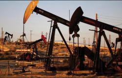 تراجع البطالة الأمريكية يرفع أسعار النفط