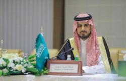 """""""الجمارك السعودية"""": تأجيل تحصيل الرسوم الجمركية (30) يومًا لتخفيف آثار كورونا"""