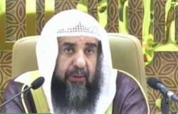 إمام قباء: تسريبات خيمة القذافي جزءٌ يسير من المخطط الإجرامي الكبير ضد السعودية