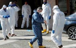 المكسيك: وفيات فيروس كورونا ترتفع إلى 28510 وتتجاوز إسبانيا