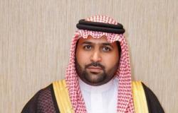 """نائب أمير جازان ينقل تعازي القيادة لذوي الشهيد """"آل سلطان"""""""