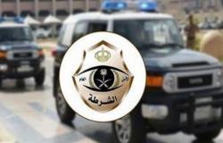 جثة ملقاة على الأرض.. بلاغ بإحدى قرى الباحة والجهات الأمنية تباشر الموقع