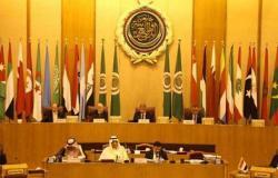 غدًا عبر تقنية  الفيديو .. مجلس وزراء الشباب والرياضة العرب يعقد أعمال دورته الـ (43)