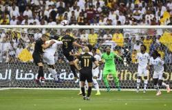 الاتحاد السعودي لكرة القدم: اعتماد 7 أجانب ولاعب مواليد بداية من الموسم المقبل