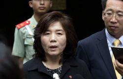 """كوريا الشمالية: لن نستأنف المفاوضات النووية مع ترامب.. """"إلا بشرط"""""""