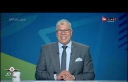 ملعب ONTime - حلقة الجمعة 3/7/2020 مع أحمد شوبير - الحلقة الكاملة