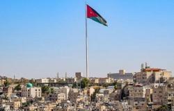 الأردن: 14 إصابة جديدة بفيروس كورونا