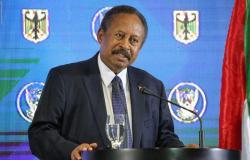 السودان: إعفاء قائد قوات الشرطة ونائبه من منصبَيْهما