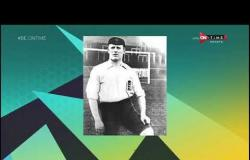 Be ONTime -عادل سعد يبرز أول لاعب تم بيعه بـ1000 جنيه استرليني