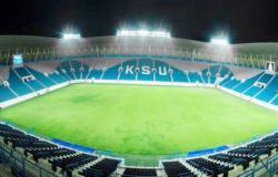 """مصادر: شركة """"الوسائل السعودية"""" تنوي تحويل ملعب جامعة الملك سعود لأول ملعب رقمي بالمنطقة"""