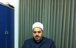 """المركز الإسلامي بالأوروغواي: مواصلة إطلاق """"الحوثي"""" طائرات مسيرة مفخخة على السعودية استفزازًا لكل المسلمين"""