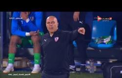 جمهور التالتة - شريف إسلام مدير التعاقدات: جروس كان أصعب صفقة تعاملت معاها