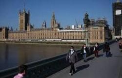 """بريطانيا.. إصابة 516 شخصًا جديدًا بـ""""كورونا"""" ووفاة 22"""