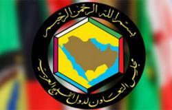 مجلس التعاون يستعرض العمل الخليجي العسكري والتمارين المشتركة للقوات المسلحة