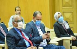 وزير التموين يعلن إطلاق خدمة الحجز الإلكتروني للعلامات التجارية