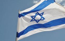 4 دول تحذر إسرائيل من ضم أراضٍ فلسطينية