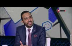 """ملعب ONTime -إجابات سريعة مع """"محمد عراقي """" بخصوص صفقات الأهلي والزمالك"""