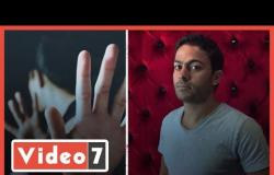 فيديو.. تميم يونس من جدل السالمونيلا لاتهامات بالتحرش