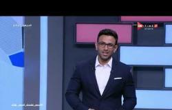 جمهور التالتة - حلقة الإثنين 6/7/2020 مع الإعلامى إبراهيم فايق - الحلقة الكاملة